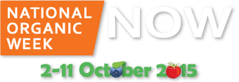 national-organic-week-2-11-oct-2015